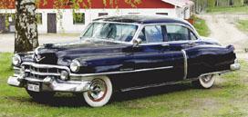 Cadillacweb