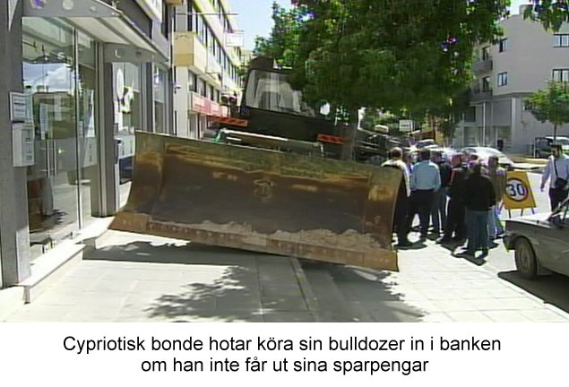 cyprus-bank-bulldozed