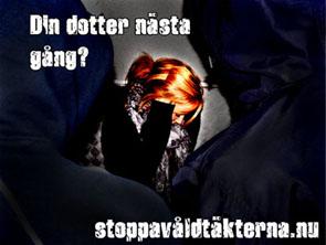 stoppavt