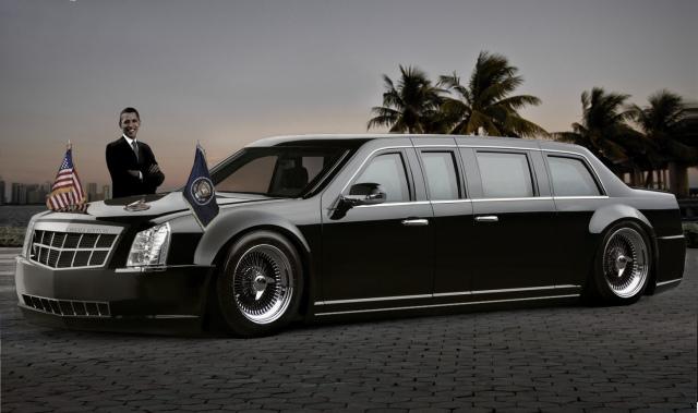 Cadillac-One-de-Barack-Obama