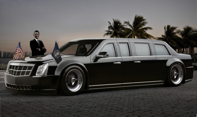 Cadillac-One-de-Barack-Obama
