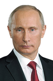 Vladimir_Vladimirovich_Putin_(2nd_Presidency)