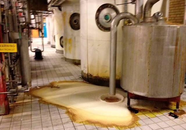 Margarinfabriken