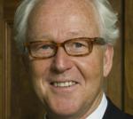 Lars Heikensten