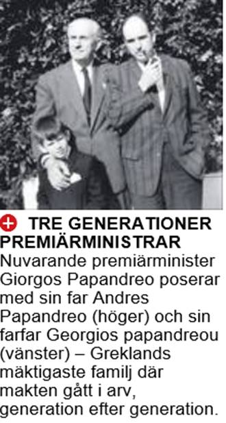 Papandreou.jpg text