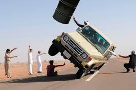 Saudiarabien, formellt Konungariket Saudiarabien, är ett kungarike beläget på Arabiska halvön i sydvästra Asien. Landet gränsar till Jordanien, Irak, Kuwait, Persiska viken, Bahrain, Qatar, Förenade Arabemiraten, Oman, Jemen och Röda havet.