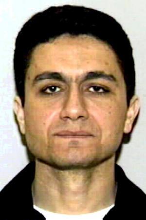 Mohamed Attas pass hittade i askan efter tvillingtornen! Så passande!