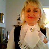 Helena Bågenhammar