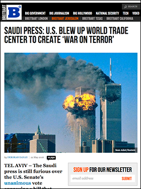 saudipress-us-blow-up-wtc911