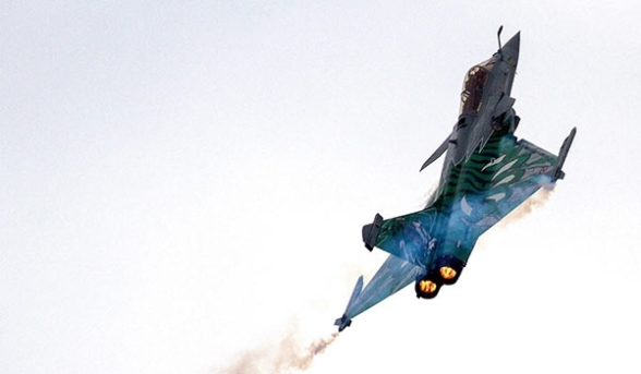 russian-jet
