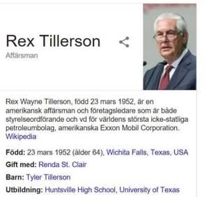 rex-tillerson